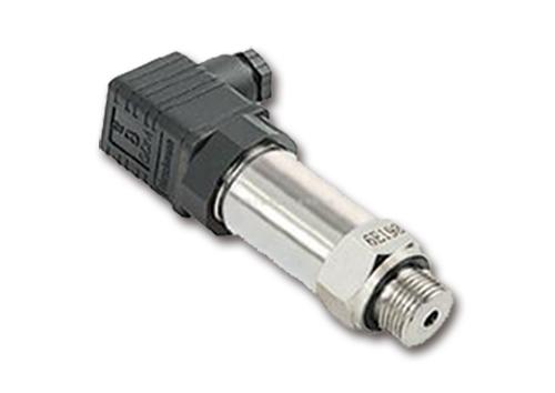 物联网压力传感器